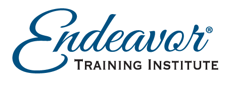 Endeavor Training Institute